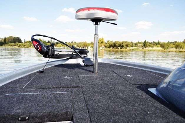 Bass Boat Pedestal Seats Camping Amp Boating