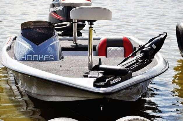 Bass Boat Pedestal Seats Camping Amp Boating