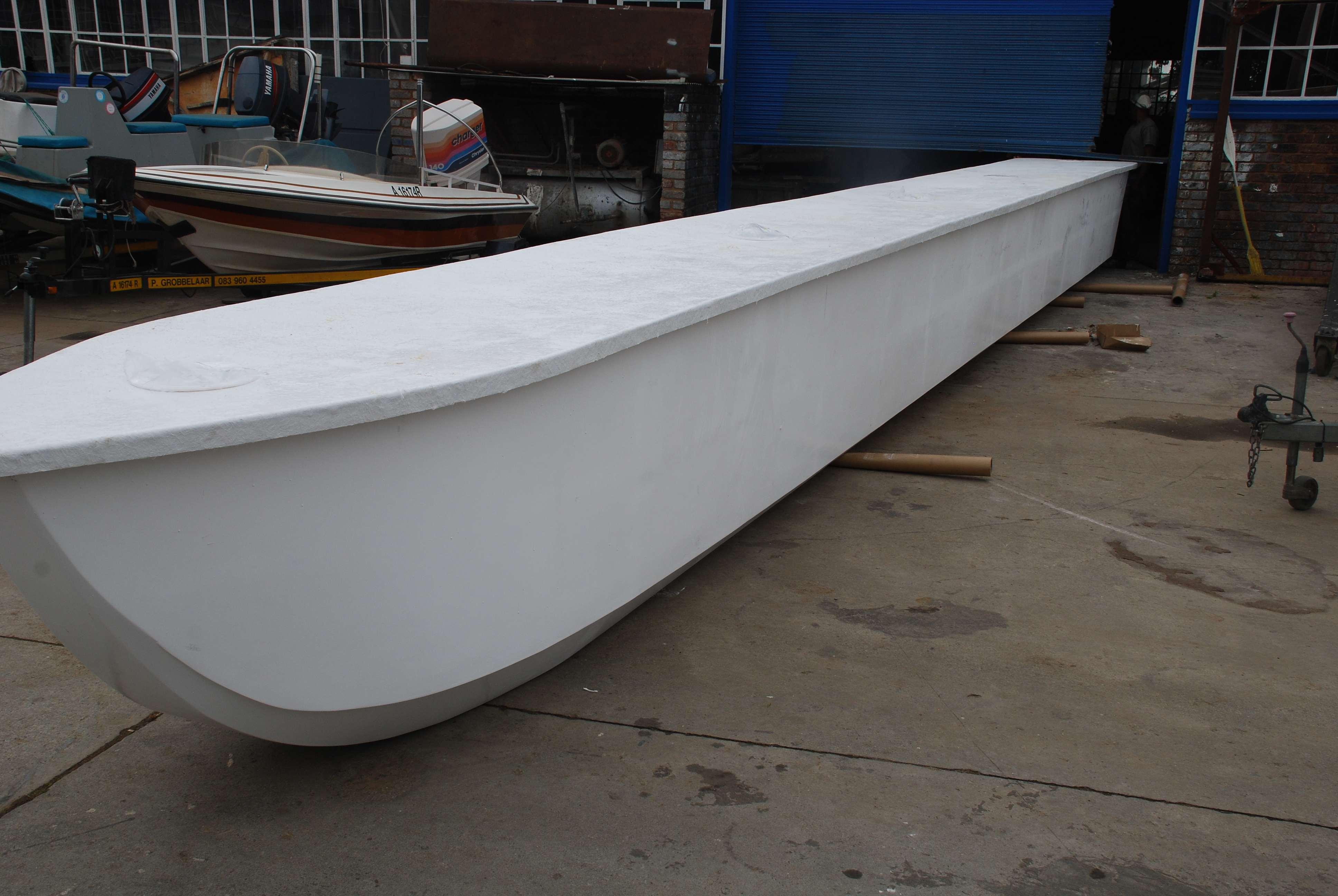 Fiber Glass Pontoon Barges Camping Amp Boating