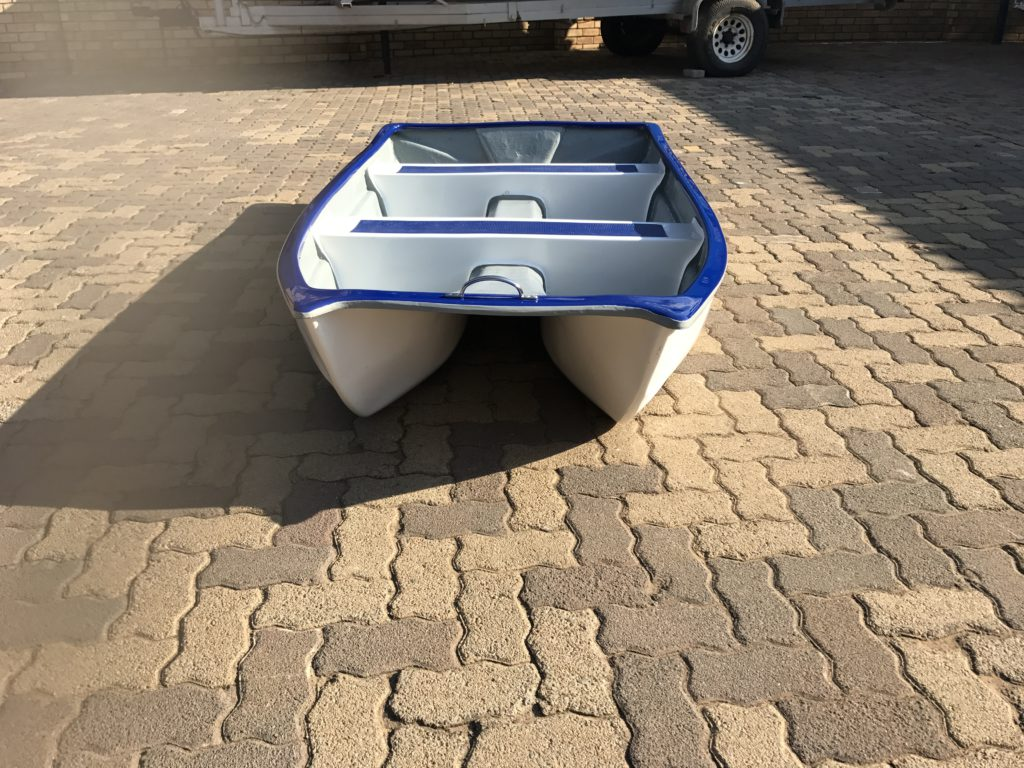 Small Cat Dinghy Camping Amp Boating